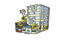管理物件の巡回業務・苦情・クレーム処理