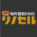 名古屋不動産|リノベーション高価買取の【リノセル】